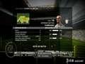 《FIFA 09》XBOX360截图-71