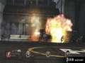 《敢死队2 / 浴血任务2(PSN)》PS3截图-3