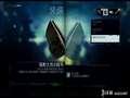 《孤岛惊魂3》XBOX360截图-56