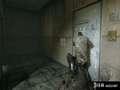 《使命召唤7 黑色行动》PS3截图-111