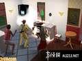 《模拟人生3》3DS截图