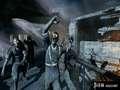 《使命召唤7 黑色行动》PS3截图-387