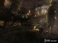 《使命召唤6 现代战争2》PS3截图-50