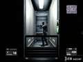 《多重阴影》XBOX360截图-36