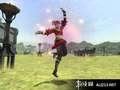《最终幻想11》XBOX360截图-104