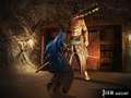 《如龙 维新》PS4截图-129