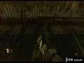 《孤岛惊魂2》PS3截图-87
