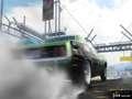 《极品飞车11》PS3截图-2