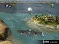 《乐高印第安纳琼斯2 冒险再续》PS3截图-9