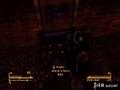 《辐射 新维加斯 终极版》XBOX360截图-239