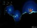 《雷曼 起源》PS3截图-99