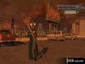 《灵弹魔女》XBOX360截图-150