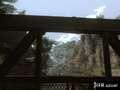 《孤岛惊魂2》PS3截图-116