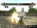 《无双大蛇 魔王再临》XBOX360截图-90