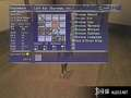 《最终幻想11》XBOX360截图-79