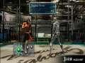 《VR战士5》PS3截图-103