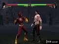 《真人快打大战DC漫画英雄》XBOX360截图-322
