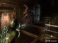 《死亡空间2》PS3截图-173