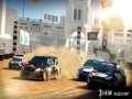 《尘埃2》PS3截图-37