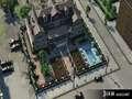 《黑手党 黑帮之城》XBOX360截图-25