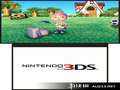 《来吧!动物之森》3DS截图-32