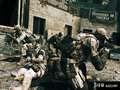 《幽灵行动4 未来战士》PS3截图-67