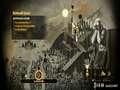 《龙腾世纪2》PS3截图-86