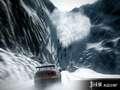 《极品飞车16 亡命天涯》PS3截图-31