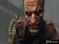 《使命召唤7 黑色行动》PS3截图-99