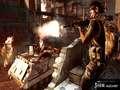 《使命召唤7 黑色行动》XBOX360截图-19