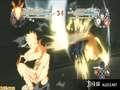 《火影忍者 究极风暴 世代》XBOX360截图-38