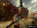 《辐射 新维加斯 终极版》PS3截图-233