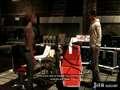 《刺客信条2》XBOX360截图-72