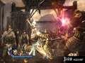《真三国无双6》PS3截图-112