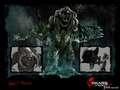 《战争机器2》XBOX360截图-18