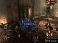 《龙腾世纪2》PS3截图-215