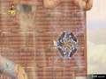 《雷曼 起源》PS3截图-78