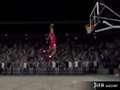 《NBA 2K12》PS3截图-51