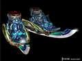 《猎天使魔女》XBOX360截图-213