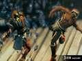 《战神 升天》PS3截图-65