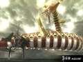 《猎天使魔女》XBOX360截图-44