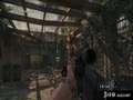 《使命召唤7 黑色行动》PS3截图-87