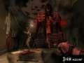 《极度恐慌3》PS3截图-101