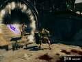《战神 升天》PS3截图-66