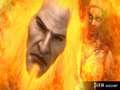 《战神 收藏版》PS3截图-101