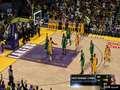 《NBA 2K11》PS3截图-29
