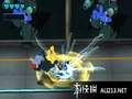 《乐高忍者 忍者机器人》3DS截图-1