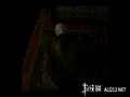 《生化危机1 导演剪辑版(PS1)》PSP截图-36