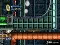 《索尼克4 篇章1(XBLA)》XBOX360截图-124