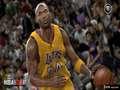《NBA 2K11》PS3截图-7